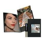 Itoya-ART-Profolio-18x24-StorageDisplay-Book-Portfolio