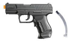 Umarex 227-2010 Walther Replica Soft Air