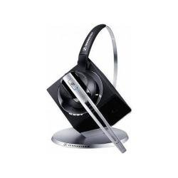 Sennheiser DW Office Headset Monoral wireless