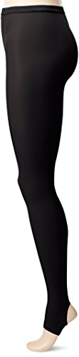 Capezio Women's Ultra Soft Stirrup Tights