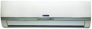 Blue-Star-2-Ton-3-Star-3HW24VC1-Split-Air-Conditioner