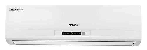 Voltas Magna 183 MYi 1.5 Ton 3 Star Split Air Conditioner