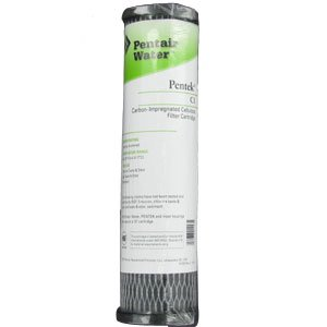 GE GXWH04F Replacement Water Filter Cartridge