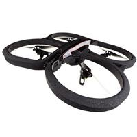 Parrot AR.Drone 2.0 Quadricopter Controlled by iPod touch, iPhone, iPad, and Android Devices from Parrot Inc.