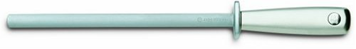 Wusthof Trident Culinar Diamond Sharpening Steel 23cm