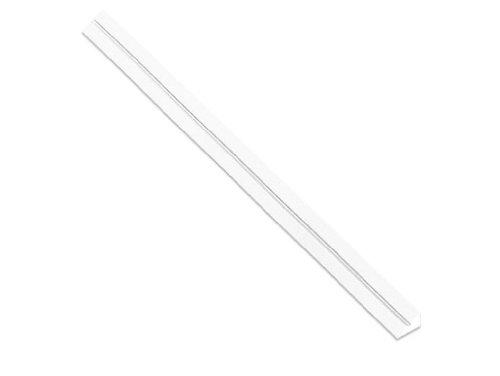 Spyderco Sharpmaker Ultra Fine Rods Spyderco Tri Angle Ultra Fine
