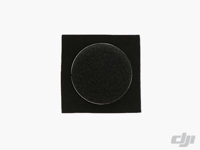DJI Phantom 3 ND4 Filter from Pro-Motion Distributing - Direct