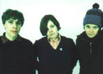 Image de The Pastels