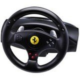 Thrustmaster Ferrari GT Experience Racing Wheel for PS3 and PC