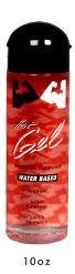 Elbow Grease Hot Gel 10oz (Elbow Grease Gel compare prices)