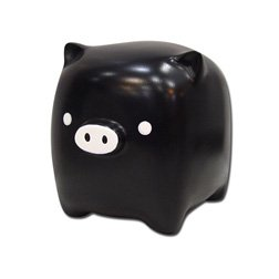Monokuro Boo Coin Bank - Buy Monokuro Boo Coin Bank - Purchase Monokuro Boo Coin Bank (Monokuro, Toys & Games,Categories,Hobbies,Coin Collecting)