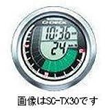 NKM091 SC-TX35 CI-DECK(CIデッキ)用 サイクルコンピュータ