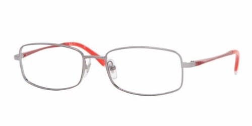 Ray-Ban RX 6159 eyeglasses