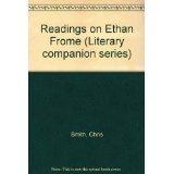 Ethan Frome (Greenhaven Press Literary Companion to American Literature)
