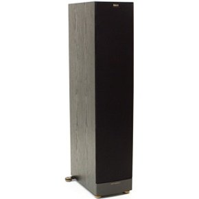 Buy Bargain Klipsch RF-82 II Floorstanding Speaker - Black Ash