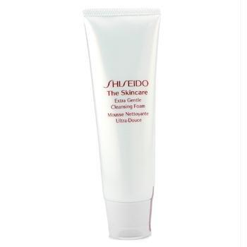 Shiseido The Skincare Extra Gentle Cleansing Foam - 125ml/4.7oz