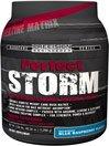 Perfect Storm-0 0-2.64 pounds-Powder