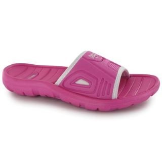 Everlast Childrens Pool Shoes