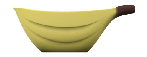 a-di-alessi-asg93-banana-milk-bowl-lattiera-in-fine-bone-china-decorata-a-mano