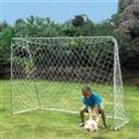 Tp500 Super Football Goal