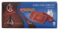 sarotti-edel-vollmilch-schokolade-100-g