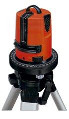 ega-master-nivel-laser-autonivelante-standard
