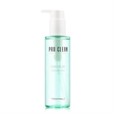 tonymoly-pro-clean-soft-cleansing-oil-150ml