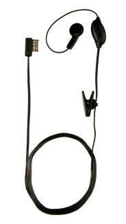 Siemens S30880-S5601-A510 Hands Free Headset For Siemens M56 S56 Cf62T Sl56