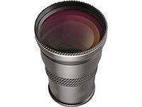 Raynox DCR-2025PRO High Definition 2.2x Telephoto Lens