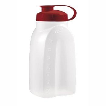 Rubbermaid 3091 1-Quart BottleB0000CFN6F