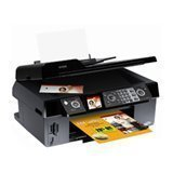 Epson Stylus CX9475 All In One Printer/Fax