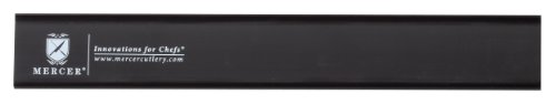 Mercer-Culinary-10-Inch-x-15-Inch-Knife-Guard