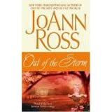 Out of the Storm (Stewart Sisters Trilogy) ~ JoAnn Ross
