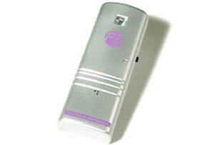 P3 INTERNATIONAL Camera Detector