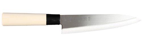 japanese-kitchen-gyutou-sushi-knife