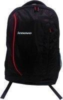 Lenovo B3055 Backpack for 15.6-inch Laptop (Black)