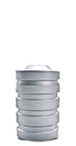 Lee Precision 358-148 Wc 6 Cavity Bullet (Bullet Mold Lube compare prices)