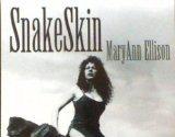 Snakeskin (US Import)