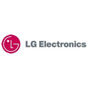 LG Electronics 43
