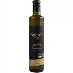 cobram-estate-ultra-premium-hojiblanca-extra-virgin-olive-oil-169-oz
