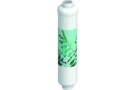 tratamientos-del-agua-vdf-m124950-post-filtro-remineralizacion-osmosis-291600