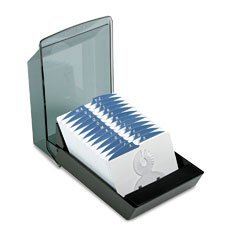 rolodex-67037-rolodex-covered-business-card-file-500-3-x-5-cards-24-a-z-guides-black-by-rolodex