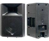 """Pyle Pphp1259 12"""" 500-Watt 2-Way Speaker"""