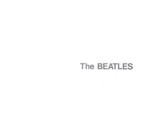 The Beatles - White Album (1/2) - Zortam Music
