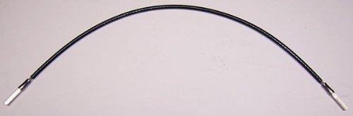 hobie-idler-cable-miragedrive-v2-81203001-by-hobie