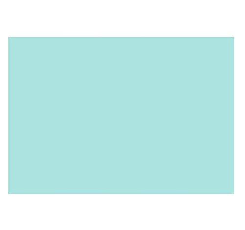 a7-flat-card-5-1-8-x-7-seafoam-blue-50-qty