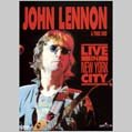 John Lennon - Live in New York City (LP) - Zortam Music