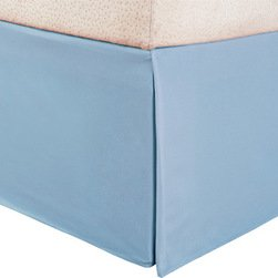 Length Of Twin Xl Bed front-1053944