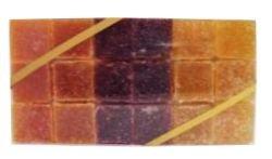 Paris Caramel - French Fruit Paste (Pate de Fruit) 18 squares, 6.1oz
