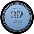 American Crew Fiber, High Hold with Low Shine for Men 85 g